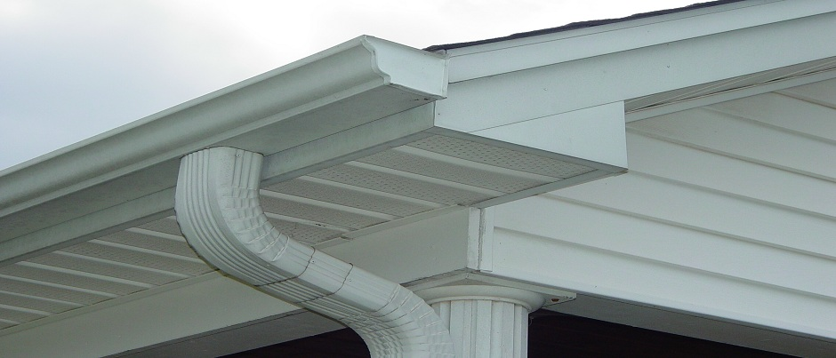New Gutter Installation In Massapequa Ny 11758 Long