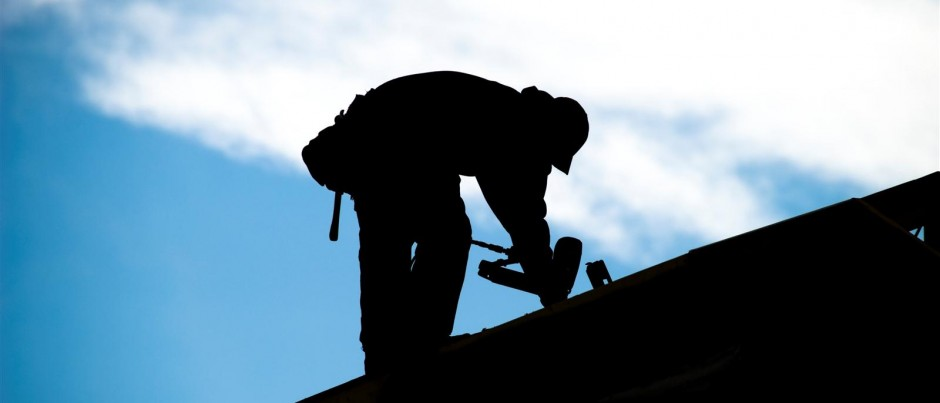 Roofing Contractors Roofers Roof Repair Melville Ny